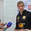 Первый российский гонщик вновь ведет переговоры о возвращение в «Ф-1»