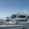 3 миллиона за супер люксовую яхту на колесах — eleMMent PALAZZO RV