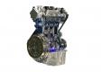 Ford Focus будет оснащен 100-сильным однолитровым двигателем