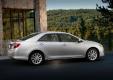 Объем продаж Toyota Camry достиг 10-миллионной отметки в США
