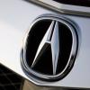 В сентябре состоится презентация бренда Acura в России