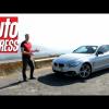 Auto Express находит купе 4 серии BMW менее резким, чем ожидалось