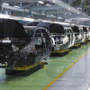 «АвтоВАЗ» все также регистрирует спад продаж