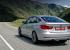 Ищем определение большого туризма с хэтчем BMW третьей серии
