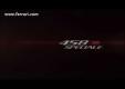 Беглый просмотр Ferrari 458 Speciale