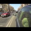Большой видео тест-драйв Lexus ES 2013
