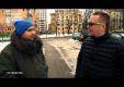 Большой видео тест-драйв Citroen C4 Aircross от Стиллавина