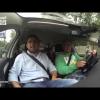 Большой видео тест-драйв Citroen C4 седан 2013 от Стиллавина