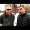 Большой видео тест-драйв Ford Kuga 2013 от Стиллавина