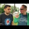 Большой видео тест-драйв Great Wall Hover H5 2013 от Стиллавина