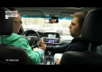 Большой видео тест-драйв Honda Accord 2013 от Стиллавина
