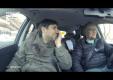 Большой видео тест-драйв Hyundai Santa Fe 2013 от Стиллавина