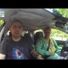 Большой видео тест-драйв Infiniti M37 2013 от Стиллавина