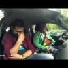 Большой видео тест-драйв KIA Sorento 2013 от Стиллавина