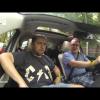 Большой видео тест-драйв Mazda 6 2013 от Стиллавина