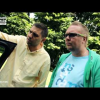 Большой видео тест-драйв Opel Astra Седан от Стиллавина