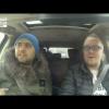 Большой тест-драйв Opel Mokka 2013 от Стиллавина