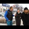 Большой видео тест-драйв Opel Zafira Tourer от Стиллавина