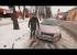 Большой видео тест-драйв Peugeot 208 от Стиллавина