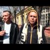 Большой видео тест-драйв Peugeot 4008 от Стиллавина