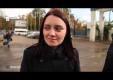 Большой видео тест-драйв Peugeot 408 от Стиллавина