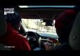Большой видео тест-драйв Skoda Octavia 2013 от Стиллавина