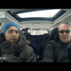 Большой видео тест-драйв Subaru Forester tS от Стиллавина