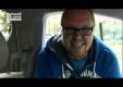 Большой видео тест-драйв Toyota Alphard от Стиллавина