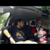 Большой видео тест-драйв Toyota RAV4 2013 от Стиллавина