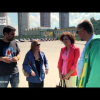 Большой видео тест-драйв ВАЗ 2114 от Стиллавина