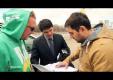 Большой видео тест-драйв Volkswagen Caddy от Стиллавина