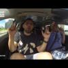Большой видео тест-драйв Volvo V40 Cross Country 2013 от Стиллавина