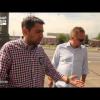 Большой видео тест-драйв Volvo XC60 от Стиллавина