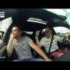 Большой видео тест-драйв подержанного BMW X5 от Стиллавина
