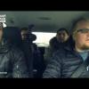 Большой видео тест-драйв подержанного Ford Focus 2 от Стиллавина