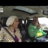 Большой видео тест-драйв подержанного Range Rover Sport Supercharged от Стиллавина