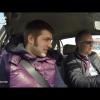 Большой видео тест-драйв подержанной Daewoo Nexia от Стиллавина
