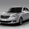 К концу года россиянам будет представлен новый китайский седан Chery Fora