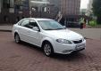 Daewoo Gentra в кузове «седан» оценена в 450 000 рублей