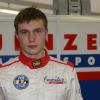 Самым молодым гонщиком «Формулы-1» станет Сироткин Сергей