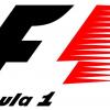 Гонка в Нью-Джерси возможно покинет календарь «Формулы-1» 2014