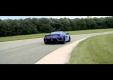 Honda небольшое другой видео прототипа NSX 2015