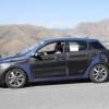 Hyundai i20 нового поколения: шпионские фото из южной Европы