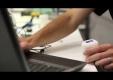 Инженер Форд создает полезную вибрационную ручку переключения передач