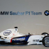 Команда Sauber F1 нашла сразу несколько российских спонсоров