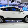 Россиянам будут доступны китайские автомобили украинской сборки