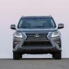 Lexus GX 2014 после фейслифтинга стал дешевле на 4 700$ в США