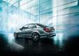 Mercedes-Benz отмечает 10-миллионный рубеж C-класса и 190E