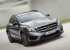 Фотографии Mercedes GLA AMG Sport Package 2014