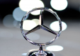 Еврокомиссия запретит Mercedes-Benz продавать автомобили, выпущенные в этом году